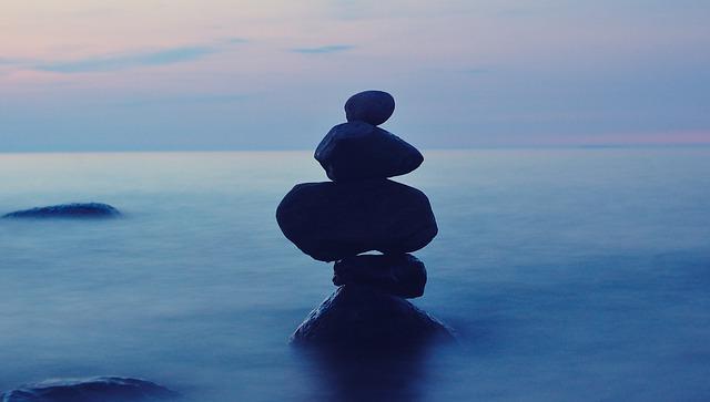 kivet-paallekain